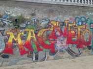 relleno difuminado graffiti